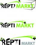 Logo # 32581 voor webwinkel met andere naam zoekt nieuw logo wedstrijd