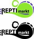 Logo # 33032 voor webwinkel met andere naam zoekt nieuw logo wedstrijd