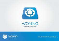 Logo # 367494 voor Ontwerp een super logo voor een nieuw product c.q. een nieuwe dienst! wedstrijd