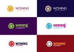 Logo # 367495 voor Ontwerp een super logo voor een nieuw product c.q. een nieuwe dienst! wedstrijd