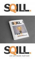 Logo # 947666 voor Design een simpel en professioneel logo voor SQill wedstrijd