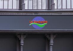 Logo  n°979850