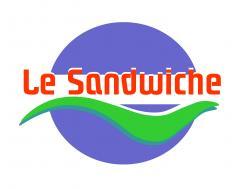 Logo  n°979851