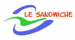 Logo  n°979854