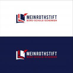 Logo  # 1166503 für Sympathisches Logo fur sympathisches Team Wettbewerb