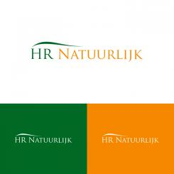 Logo design # 1210861 for I need your help! One of a kind logo design HR consultancy contest