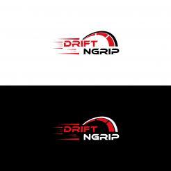 Logo  n°1142196