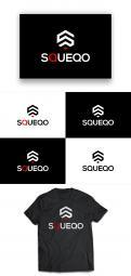 Logo  # 1208809 für Wort Bild Marke   Sportmarke fur alle Sportgerate und Kleidung Wettbewerb