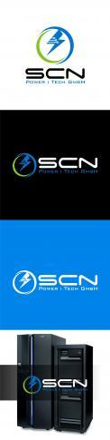 Logo  # 694712 für Logo IT Unternehmen Wettbewerb