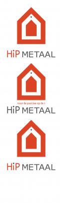 Logo # 384594 voor Logo voor nieuwe winkel in woonaccessoires gezocht wedstrijd