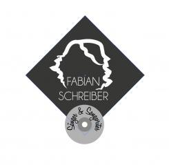 Logo  # 615313 für Logo für Singer/Songwriter gesucht Wettbewerb