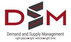 Logo design # 940197 for Logo for Demand   Supply Management department within auto company contest