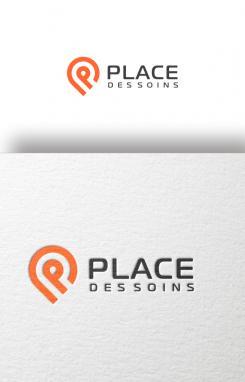 Logo  n°1157680