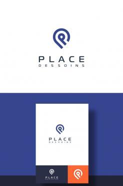Logo  n°1157681