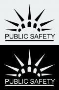 Logo # 1139656 voor Bestaand logo opfrissen wedstrijd