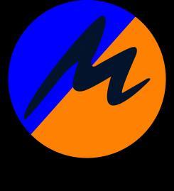 Logo design # 1127034 for MembersUnited contest