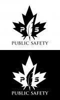Logo # 1141690 voor Bestaand logo opfrissen wedstrijd