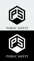 Logo # 1141613 voor Bestaand logo opfrissen wedstrijd