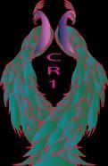 Logo  n°1043851