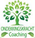 Logo # 1052200 voor Logo voor mijn nieuwe coachpraktijk Ontdekkingskracht Coaching wedstrijd