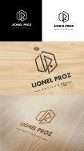 Logo  n°1157973