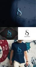 Logo  # 1209036 für Wort Bild Marke   Sportmarke fur alle Sportgerate und Kleidung Wettbewerb
