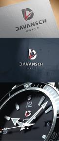 Logo # 1047525 voor Logo Horlogemerk wedstrijd