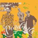 Logo # 991047 voor Logo voor alternatieve indieband Pendants wedstrijd