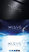 Logo design # 1207434 for Logo modification for an aerial drone imagery company  photos videos  contest