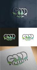 Logo # 1138217 voor Ontwerp een logo voor duurzaamheids adviseurs wedstrijd
