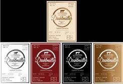 Logo  # 1086554 für Milchbauer lasst Kase produzieren   Selbstvermarktung Wettbewerb