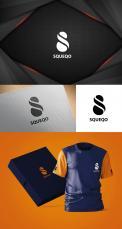 Logo  # 1209646 für Wort Bild Marke   Sportmarke fur alle Sportgerate und Kleidung Wettbewerb