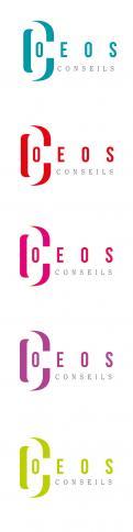 Logo  n°1007205