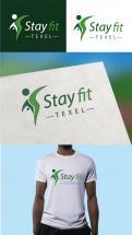 Logo # 1157384 voor een stoer logo voor ons budo  en fitnesscentrum wedstrijd