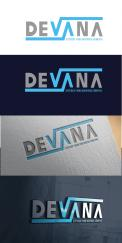 Logo # 998585 voor Logo voor keuken webshop Devana  voedselvermalers  wedstrijd