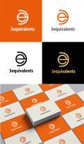 Logo design # 1141840 for Fresh   modern logo for a translation agency contest