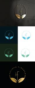 Logo design # 1130003 for LOGO for my company 'HOLISTIC FINANCE'     contest