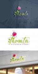 Logo # 1230331 voor Ontwerp een logo voor Tamarketing wedstrijd
