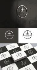 Logo # 1090087 voor Strafrechtkantoor saai  Hoeft niet! Ontwerp een eigentijds logo enkele huisstijlelementen wedstrijd