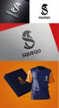 Logo  # 1209971 für Wort Bild Marke   Sportmarke fur alle Sportgerate und Kleidung Wettbewerb
