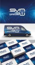 Logo # 1103033 voor Bedenk een creatief  logo voor een elektricien wedstrijd