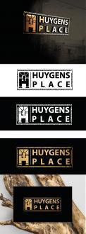 Logo # 1190727 voor ontwerp logo voor 4 sterren life style hotel wedstrijd