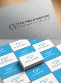 Logo # 1055306 voor Ontwerp een  naam  logo met statuur voor een authentieke bedrijfsovername specialist wedstrijd