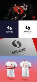Logo  # 1210125 für Wort Bild Marke   Sportmarke fur alle Sportgerate und Kleidung Wettbewerb