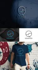 Logo  # 1209023 für Wort Bild Marke   Sportmarke fur alle Sportgerate und Kleidung Wettbewerb