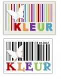 Logo # 145908 voor Modern logo + Beeldmerk voor nieuw Nederlands kledingmerk: Kleur wedstrijd