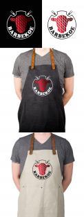 Logo # 1190121 voor Een logo voor een bedrijf dat black angus  barbecue  vleespakketten gaat verkopen wedstrijd