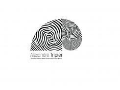 Logo  n°1193034
