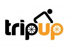 Logo  n°1151111