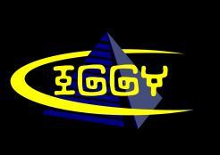 Logo  n°72031